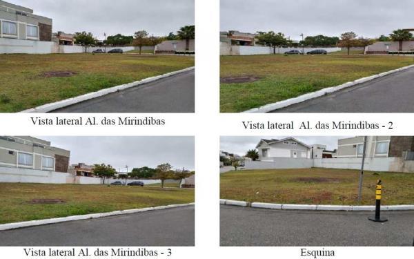 LOTE ÚNICO TERRENO EM SÃO CAETANO DO SUL/SP: MATRÍCULA 34.245 (649,50m²)