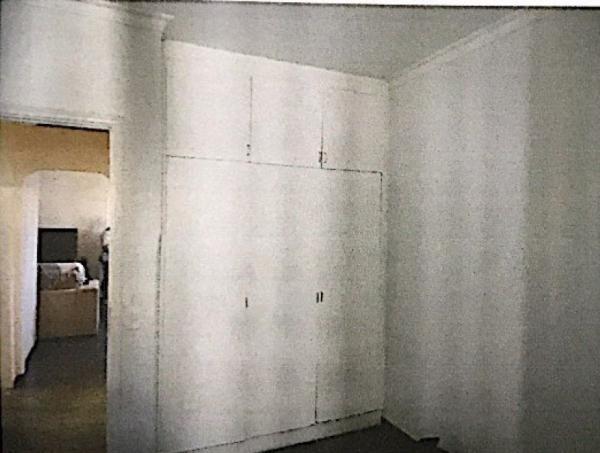 APTO 58M² 2 DORMITÓRIOS + 1  VAGA - CENTRO - CAMPINAS