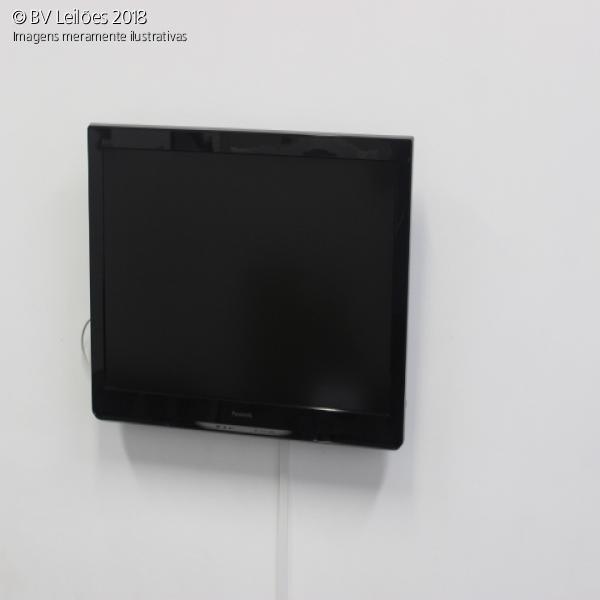 1 TV 30 PANASONIC