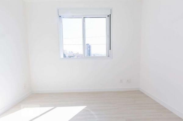 APTO 60M² - 3 DORM. SENDO 1 SUITE + 1 VAGA - BAIRRO DO LIMÃO